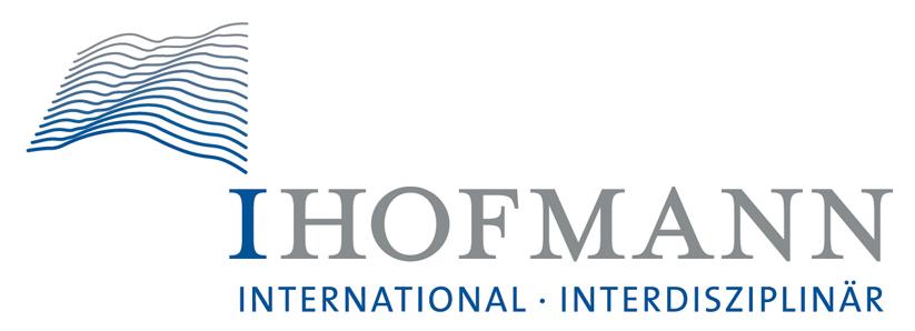 iHofmann_Logo_D_II_Pfade
