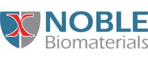 Noble_Biomaterials
