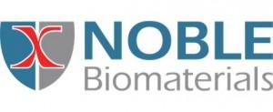 Noble_Biomaterials