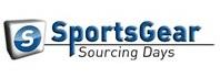 SportsGear_neu