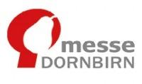 Messe-Dornbirn-Logo2