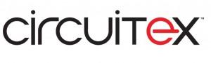 circuitex_2