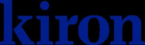 Kiron2