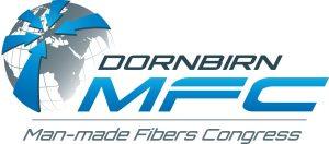 Logo MFC Dornbirn